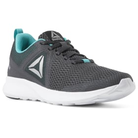 19f84b9bba93 Women Running. ZigWild TR 5.0. 2 colors · Reebok Speed Breeze
