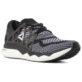fcd5568fa Reebok Floatride Run UltraKnit