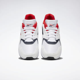 chaussure homme reebok classic rb810 pye