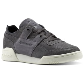 the latest be183 30c6e Reebok Outlet en ligne   Jusqu à -50 %   Reebok FR