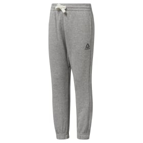 9f6f3cb283a Boys Training Essentials French Terry Pant ...