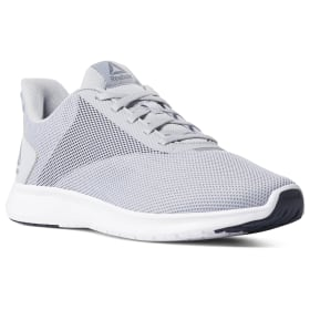 1823fcc0a Men s Running Shoes - Running Sneakers