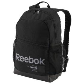 667ba1612 Women's Gym Bags, Workout Bags & Backpacks | Reebok US