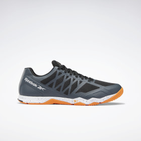 Training Shoes, Gym \u0026 Workout Sneakers