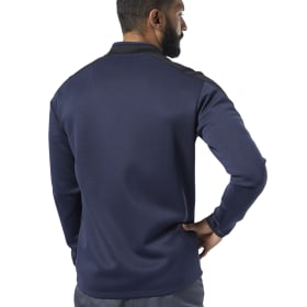 Chaqueta de chándal One Series Training Spacer