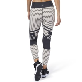 Cardio Lux Bold 7/8 Moto Tights 2.0