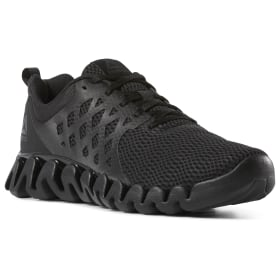 9ab3fe5e7 Men s Running Shoes - Running Sneakers