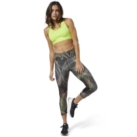 90b463a61abe3b Women's Athletic Leggings & Workout Tights | Reebok US