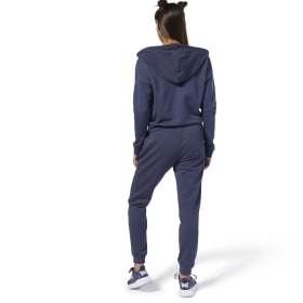 Training Essentials Track Suit