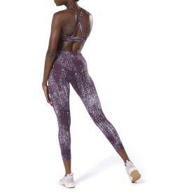 uk availability 02c2a f9111 Lux Tights Lux Tights