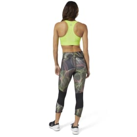 db62b9d18b563 Women's Athletic Leggings & Workout Tights | Reebok US