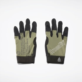 CrossFit® Training Gloves