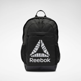 Junior Training Backpack