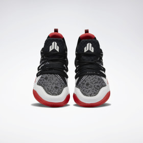 perfect quality dependable performance top-rated professional J.J. Watt Shoes & Fitness Apparel Collection | Reebok US