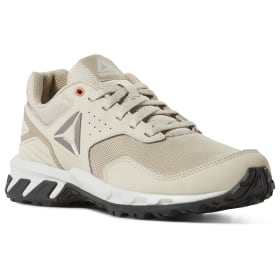 6bea012c71 Women's Walking Shoes - Walking Sneakers | Reebok US