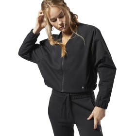 Training Supply Fashion Cover-Up