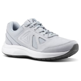 786e49f96142 Reebok Sale and Outlet