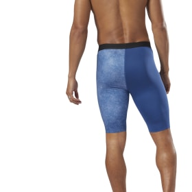 Reebok CrossFit Compression Shorts