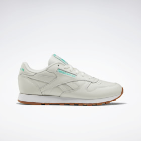 Reebok Outlet Online Store - Shop Now