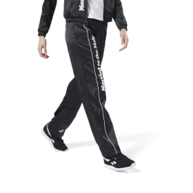 Reebok Classics x Married to the Mob Track Pants