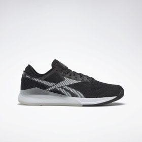 3f7838792d1aa Men's Sneakers, Athletic, Running, & Training Shoes | Reebok US