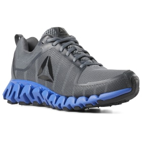 4346f2efc4113 Men's Running Shoes - Running Sneakers | Reebok US
