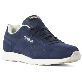 d6be3580ab6 Herr - Skor - Outlet | Reebok SE