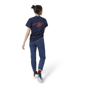 366022b55547d 90s Clothing - Women's Vintage-Inspired 90s Outfits | Reebok US