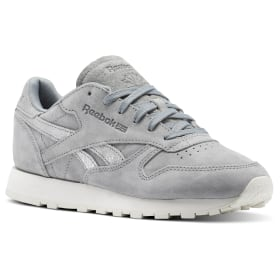 fad239d77ab4 reebok classic leather silver glitter iridescent exclusive off 55 ...