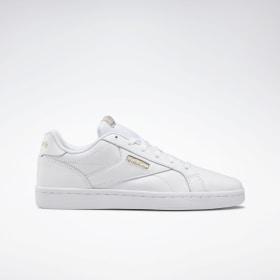 4fa01b8827d Witte Damesschoenen | Reebok Officiële Shop