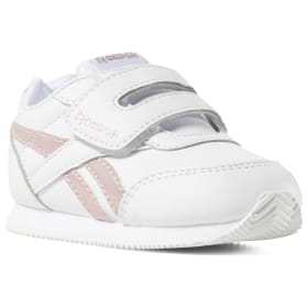 35c488eee4 Kids - Outlet | Reebok PT