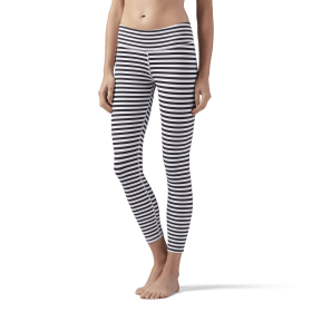 2499df8ae995f Women's Athletic Leggings & Workout Tights | Reebok US