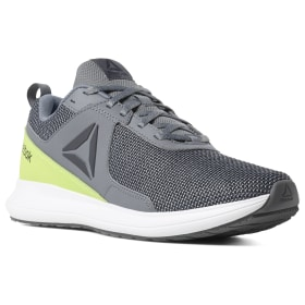 cb2625d36f24d Men s Grey Shoes   Grey Sneakers