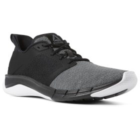 f9355bbc Men's Sneakers, Athletic, Running, & Training Shoes | Reebok US
