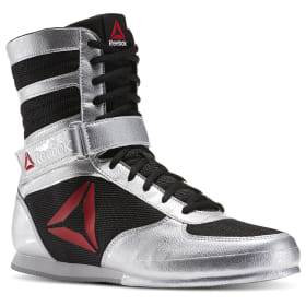 Reebok Boxing Boot - PAT