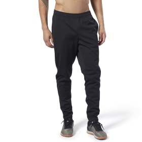 check out available designer fashion Men's Workout & Gym Clothes - Men's Apparel | Reebok US