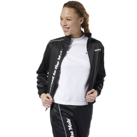 Reebok Classics x Married to the Mob Track Jacket