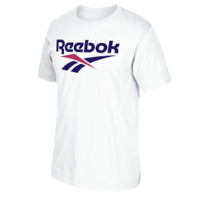 Bolton OG White Graphic Tee ...
