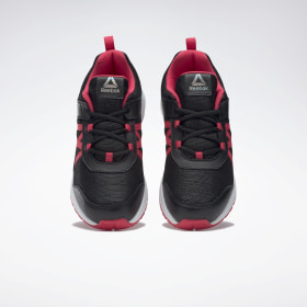 reebok kids shoes sale
