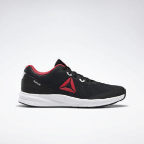 Reebok Runner 3.0 Shoes