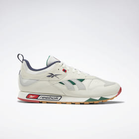 Classic Leather RC 1.0 Shoes