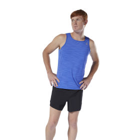 Camiseta Run Essentials ACTIVCHILL