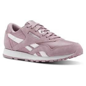 10a419967ec Girls Sportswear   Shoes Sale