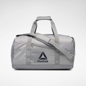 Active Foundation Grip Duffel Bag Medium