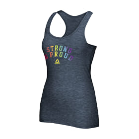 Strong and Proud Tank Top