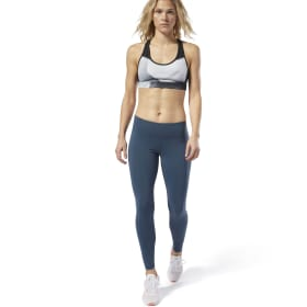 f9b0377ba Women's Workout & Fitness Clothes - Women's Apparel | Reebok US