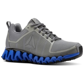 7eba86a8c17f Men s Running Shoes - Running Sneakers
