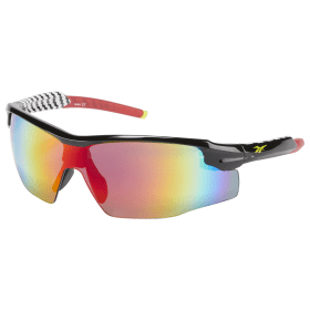 InstaPump Fury Sunglasses