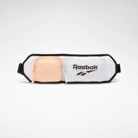 Retro Running Waist Bag