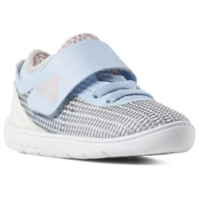 20f694f0 Baby Shoes, Toddler Sneakers | Reebok US